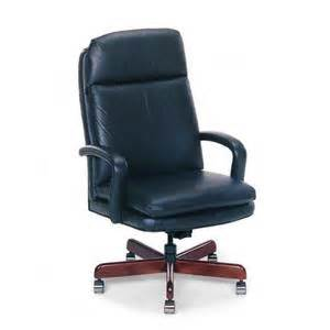 fairfield office furnishings leather executive swivel