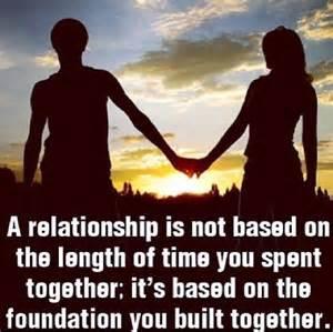 Secrets of Long-Distance Relationships, best, life