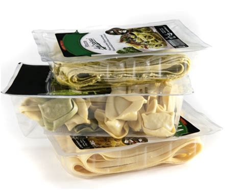 Modified Atmosphere Packaging Cooked by Quality Of Map Products Follow Haccp Contact Us
