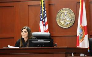 Seminole County's drug court: 1,000 clients in 16 years ...