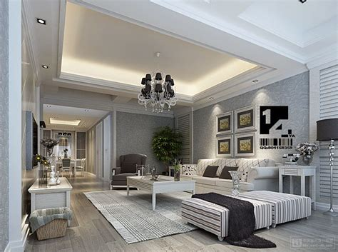 Modern Chinese Interior Design. Living Room Furniture Layout With Fireplace. Modern Living Room Design Ideas. Dining Room With Kitchen Designs. Beautiful Dining Room Ideas. Win A Living Room Makeover. How To Decorate A Rectangular Living Room With A Fireplace. Living Room Elegant. Casual Chairs For Living Room