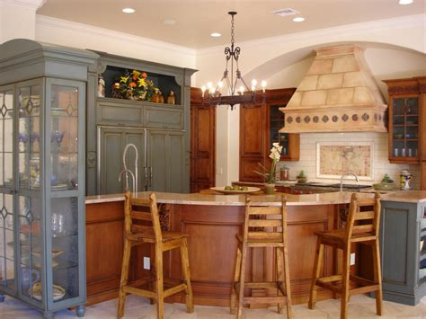 key interiors  shinay tuscan kitchen ideas