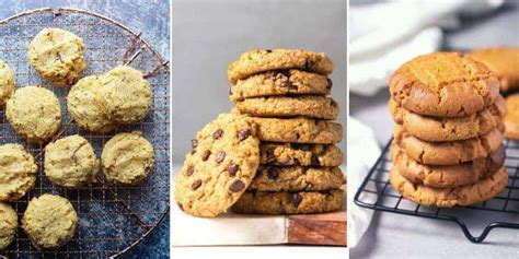 This oatmeal raisin cookie recipe uses rolled oats and is easy diabetes is a serious disease requiring professional medical attention. Sugar Free Oatmeal Cookies Recipe For Diabetics - DiabetesWalls