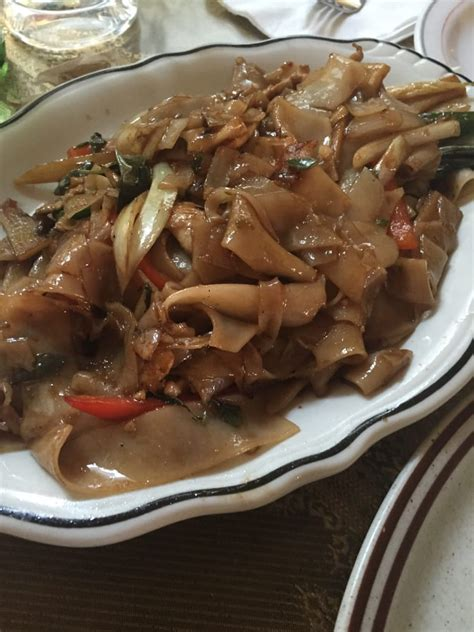 galanga cuisine galanga restaurant santa barbara ca