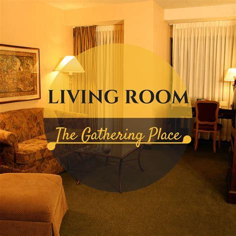 living room color according to vastu gallery home ideas