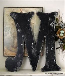 1000 images about brought to you by the letter m on for 3 foot tall letters