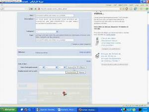 Comment Mettre Une Cheville Molly : comment mettre une video sur youtube youtube ~ Dailycaller-alerts.com Idées de Décoration