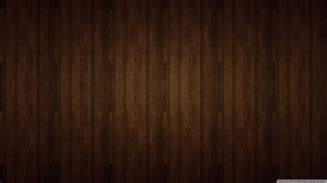 Brown Wood Pattern 4K HD Desktop Wallpaper for 4K Ultra HD