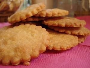 Petit Biscuit Wiki : sabl biscuit wikip dia ~ Medecine-chirurgie-esthetiques.com Avis de Voitures