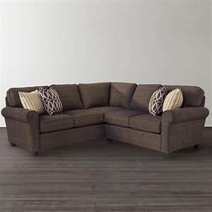 12 best ideas of down filled sectional sofas With sectional sofas down filled