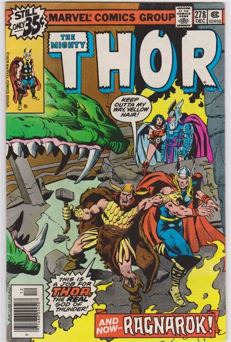 705 best comics thor on comic covers marvel comics and book covers