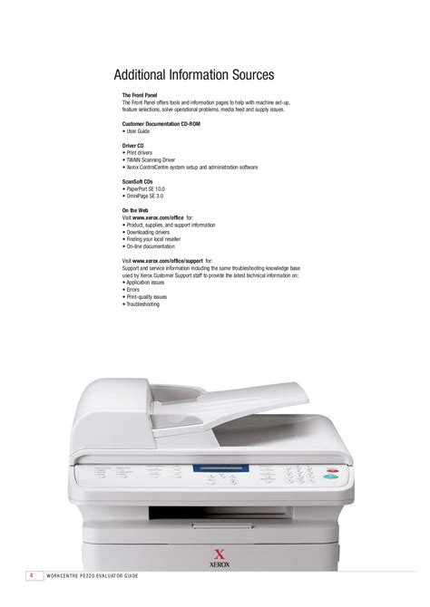 We did not find results for: Xerox Pe220 Driver / Shkarko Drejtuesve Xerox Pe220 Series Per Windows X32 : Xerox workcentre ...