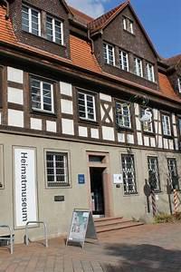 Spedition Villingen Schwenningen : heimat und uhrenmuseum schwenningen wikipedia ~ Yasmunasinghe.com Haus und Dekorationen
