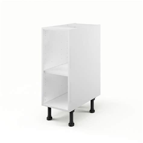 meuble cuisine 30 cm meuble cuisine 30 cm largeur meuble cuisine 30 cm