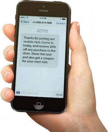 Text Marketing Sms Message Messaging Services Mass