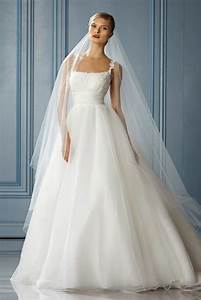 Link camp wedding dress collection 2013 22 expensive for Wedding dresses expensive