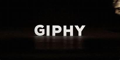 Giphy Gifs Snapchat Vuole Soldi Fare Come