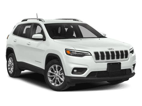 Jeep Compass V6 by New Jeep Vehicles Near Moose Jaw Crestview Chrysler In