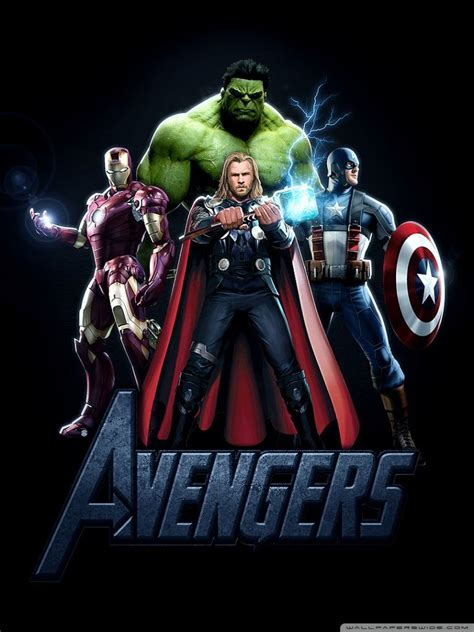 Hd Wallpaper For Mobile Marvel by Marvel Mobile Wallpapers Top Free Marvel