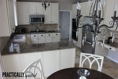 do kitchen cabinets go in before flooring 1000 ideas about whitewash kitchen cabinets on 9859