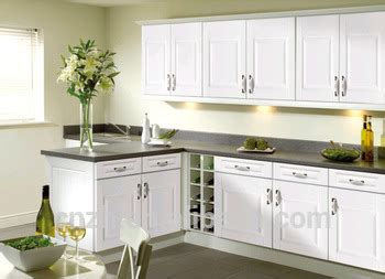 high quality fiber kitchen cabinet simple designs buy