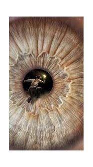 Bose: 3D Eye - Creative Criminals