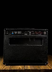 Marshall Dsl40cr - 40 Watt 1x12 U0026quot  Guitar Combo