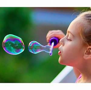 Recette Bulles De Savon : recette bulles de savon t te modeler ~ Melissatoandfro.com Idées de Décoration