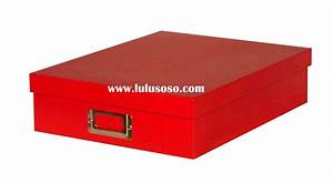 corrugated cardboard storage box corrugated cardboard With document storage boxes cardboard