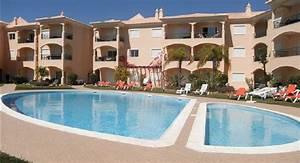 Vilamoura Marina Apartments : two bedroom apartment close to vilamoura marina ~ Sanjose-hotels-ca.com Haus und Dekorationen