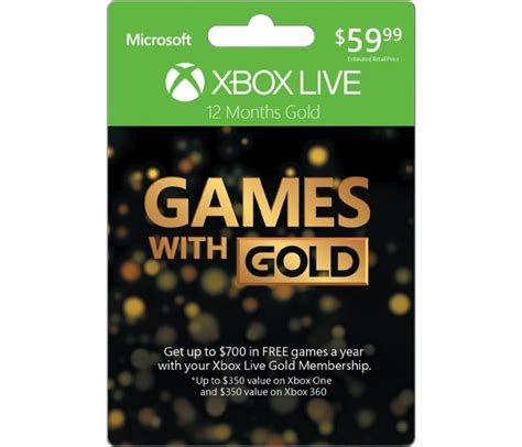 Maybe you would like to learn more about one of these? 12-Month{1 year} Xbox 360/ONE Live Gold Membership Code DIGITAL /m - Prepaid Gaming Cards