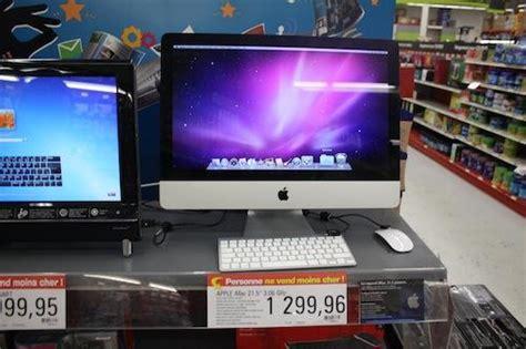 bureau mac retour du mac chez bureau en gros à lire
