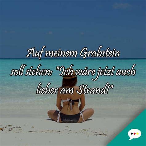 neue weise und lustige spruchbilder deutsche sprueche xxl