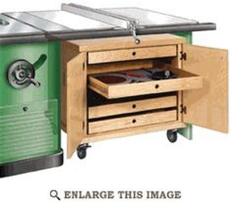 images  serra circular tablesaw  pinterest