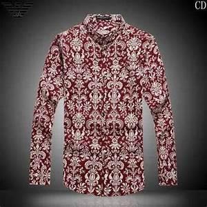 Chemise Col Mao Jules : chemise francaise chemise col mao homme 3 suisses chemise mariage enfant ~ Farleysfitness.com Idées de Décoration