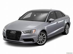 Audi A3 Versions : audi a3 sedan 2016 attraction 1 4 122 hp in kuwait new car prices specs reviews photos ~ Medecine-chirurgie-esthetiques.com Avis de Voitures