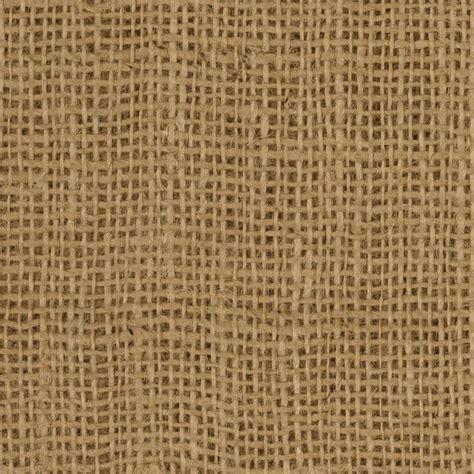 burlap colors colored burlap your fabric source wholesale fabric