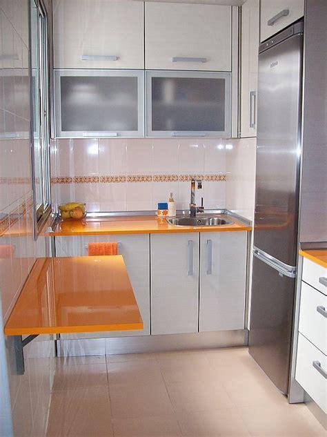 Ikea Kitchen Ideas Pinterest by Cocinas Peque 241 As Modernas Baratas Buscar Con Google