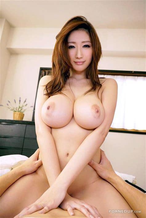 Big Boob Asian Porned Up