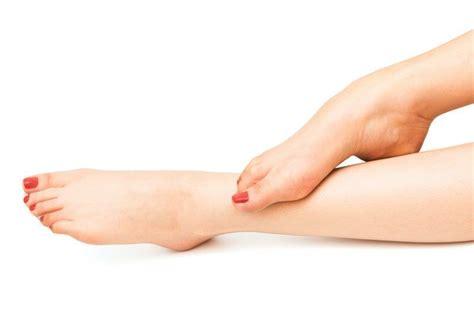 prenez soin de vos pieds naturellement en 3 233