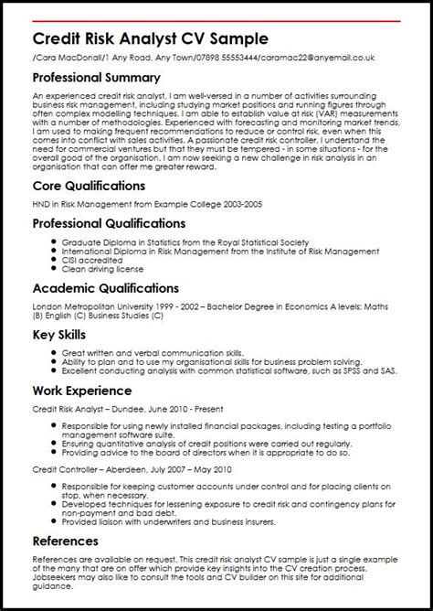 Director Enterprise Risk Management Resume by Business Risk Manager Resume 28 Images Merchandise Planner Resume Financial Planner Resume