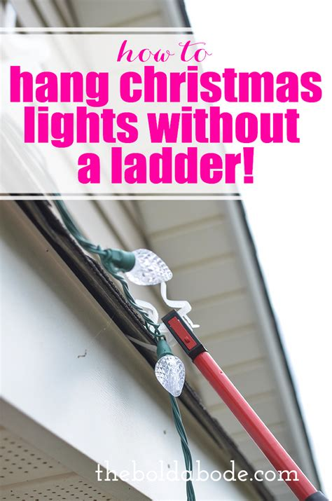 How To Hang Christmas Lights Without A Ladder. Light Teal Christmas Decorations. Christmas Decorations Uk Wholesale Suppliers. Decorating Christmas Ornaments Balls. Christmas Door Handle Decorations. Argos Silver Christmas Decorations. Homemade Christmas Ornaments Flour. Christmas Decorations Online Shop Uk. Christmas Decorations For Windows Uk