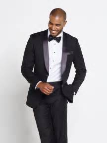 wedding tuxedo styles 30 stylish tuxedos for the groom godfather style
