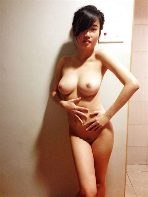 Amateur Chinese Girl Travelling To Singapore Part 2 ~ Asian Sexi Girls