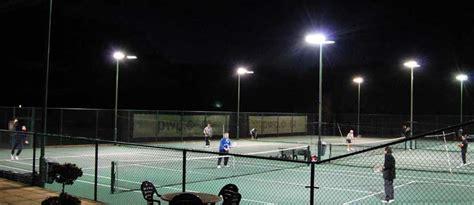 tennis court flood lights photos pixelmari