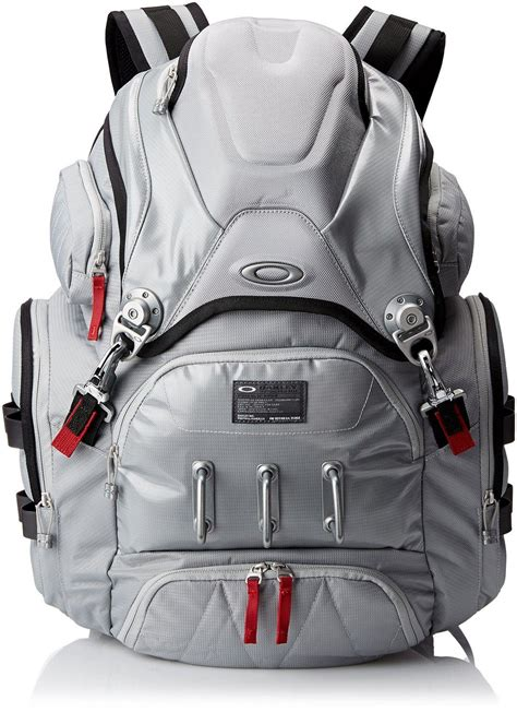 oakley backpack big kitchen sink oakley s big kitchen backpack from things i
