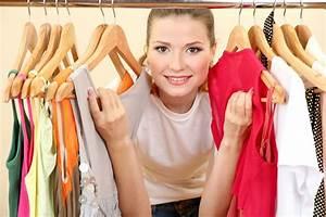 Guia practica para disponer de la ropa necesaria en tu armario for Guia practica para disponer de la ropa necesaria en tu armario