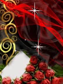 gambar gambar cinta bergerak terbaru  indah informasi kumpulan gambar terbaru  lengkap