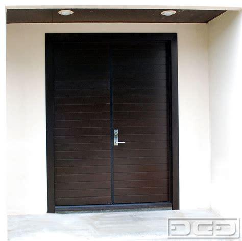 modern interior doors los angeles images