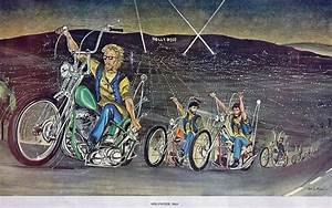 Pin by Roger Hays on Biker Art | Pinterest